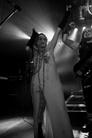 Hard Rock Hell 2010 101203 Evil Scarecrow Cz2j6460