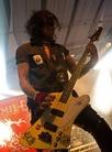 Hard Rock Hell 2010 101203 Fatal Smile Cz2j7202