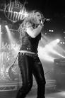 Hard Rock Hell 2010 101203 Kobra And The Lotus Cz2j6819