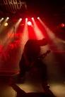 Hard Rock Hell 2010 101203 Kobra And The Lotus Cz2j6929
