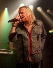 Hard Rock Hell 2010 101203 Uriah Heep Cz2j6698