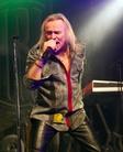Hard Rock Hell 2010 101203 Uriah Heep Cz2j6704