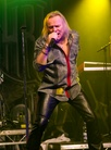 Hard Rock Hell 2010 101203 Uriah Heep Cz2j6705