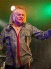 Hard Rock Hell 2010 101203 Uriah Heep Cz2j6718