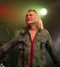 Hard Rock Hell 2010 101203 Uriah Heep Cz2j6726