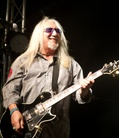 Hard Rock Hell 2010 101203 Uriah Heep Cz2j6742