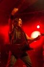 Hard Rock Hell 2010 101204 Attica Rage Cz2j7671