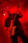 Hard Rock Hell 2010 101204 Attica Rage Cz2j7688
