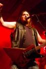Hard Rock Hell 2010 101204 Attica Rage Cz2j7725