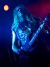 Hard Rock Hell 2010 101204 Attica Rage Cz2j7734