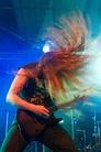 Hard Rock Hell 2010 101204 Attica Rage Cz2j7772