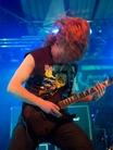 Hard Rock Hell 2010 101204 Attica Rage Cz2j7774