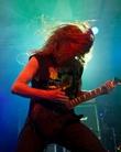 Hard Rock Hell 2010 101204 Attica Rage Cz2j7776