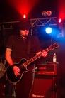 Hard Rock Hell 2010 101204 Enuff Z Nuff Cz2j7491