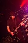 Hard Rock Hell 2010 101204 Enuff Z Nuff Cz2j7503
