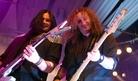 Hard Rock Hell 2010 101204 Helloween Cz2j7949