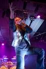 Hard Rock Hell 2010 101204 Helloween Cz2j7960