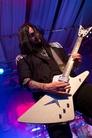 Hard Rock Hell 2010 101204 Helloween Cz2j8004