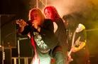 Hard Rock Hell 2010 101204 Helloween Cz2j8119
