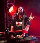 Hard Rock Hell 2010 101204 Michael Schenker Group Cz2j8312