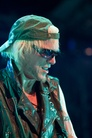Hard Rock Hell 2010 101204 Michael Schenker Group Cz2j8383