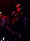 Hard Rock Hell 2010 101204 Pretty Boy Floyd Cz2j7411
