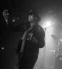 Hard Rock Hell 2010 101204 Pretty Boy Floyd Cz2j7473