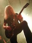 Hard Rock Hell 2010 101204 Saxon Cz2j8474