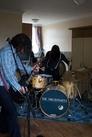 Hard Rock Hell 2010 101204 The Virginmarys Cz2j7404