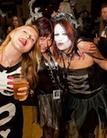 Hard-Rock-Hell-2011-Festival-Life-Anthony-Cz2j4389