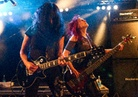 Hard-Rock-Hell-20111201 Girlschool-Cz2j4548
