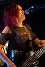 Hard-Rock-Hell-20111201 Girlschool-Cz2j4551