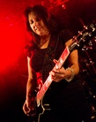 Hard-Rock-Hell-20111201 Girlschool-Cz2j4561