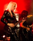 Hard-Rock-Hell-20111201 Girlschool-Cz2j4566