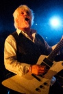 Hard-Rock-Hell-20111201 Tygers-Of-Pan-Tang-Cz2j4471