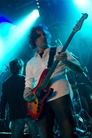Hard-Rock-Hell-20111202 Airrace-Cz2j4890