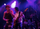 Hard-Rock-Hell-20111202 Airrace-Cz2j4921