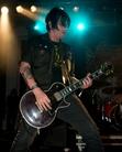 Hard-Rock-Hell-20111202 Ginger-Cz2j5185