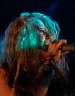 Hard-Rock-Hell-20111202 Kobra-And-The-Lotus-Cz2j4707
