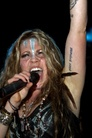 Hard-Rock-Hell-20111202 Kobra-And-The-Lotus-Cz2j4726