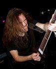 Hard-Rock-Hell-20111202 Kobra-And-The-Lotus-Cz2j4756