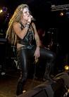 Hard-Rock-Hell-20111202 Kobra-And-The-Lotus-Cz2j4772