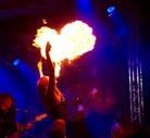 Hard-Rock-Hell-20111202 Lizzy-Borden-Cz2j5415
