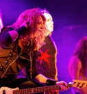 Hard-Rock-Hell-20111202 Lizzy-Borden-Cz2j5499