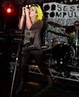 Hard-Rock-Hell-20111202 Obsessive-Compulsive-Cz2j4776