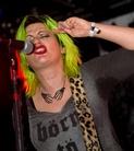 Hard-Rock-Hell-20111202 Obsessive-Compulsive-Cz2j4782