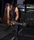 Hard-Rock-Hell-20111202 Obsessive-Compulsive-Cz2j4791