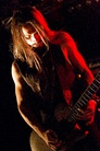 Hard-Rock-Hell-20111202 Obsessive-Compulsive-Cz2j4792