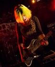 Hard-Rock-Hell-20111202 Obsessive-Compulsive-Cz2j4793