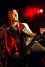 Hard-Rock-Hell-20111202 Obsessive-Compulsive-Cz2j4801